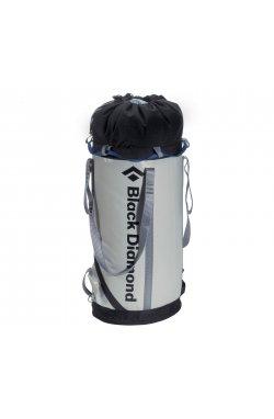 Баул экспедиционный Black Diamond - Stubby Haul Bag, 35 л (BD 810270)