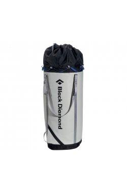 Баул экспедиционный Black Diamond - Touchstone Haul Bag, 70 л (BD 810275)