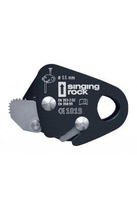 Пристрій для роботи з мотузкою Singing Rock - Locker (SR W1010.BB-09)