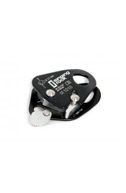 Устройство для работы с веревкой Singing Rock - Locker (SR W1010.BB-09)