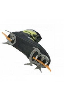 Кошки Black Diamond - Raptor (BD 400664)