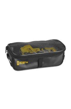 Сумка для кошек Singing Rock - Bag For Crampons (SR RK251XX000)