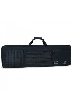 Чехол для оружия Tasmanian Tiger - Drag Bag Black (TT 7759.040)
