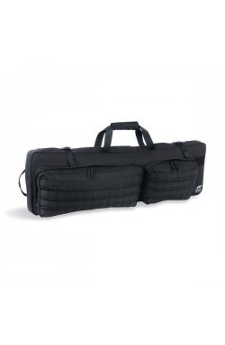 Подсумок Tasmanian Tiger - Modular Rifle Bag Black (TT 7841.040)