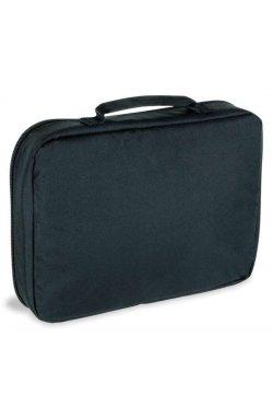 Тактическая сумка Tasmanian Tiger - Pistol Bag 2 Black (TT 7753.040)