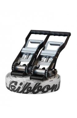 Слеклайн Gibbon - Andy Lewis Trickline X13, 22 м (GB 13870)