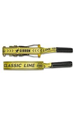 Набор Gibbon - Classicline XL 25 m Slackline Set (GB 13841)