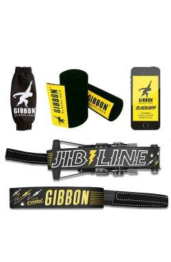 Набор Gibbon - Jib Line Treewear Set (GB 18852)
