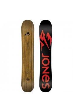 Сноуборд Jones - Flagship FW 18-19, 164 см (JNS SJ190130)