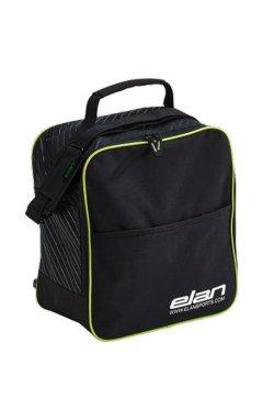 Сумка для горнолыжных ботинок Elan - Boot Bag , Black, р. One Size (ELN CG8616)