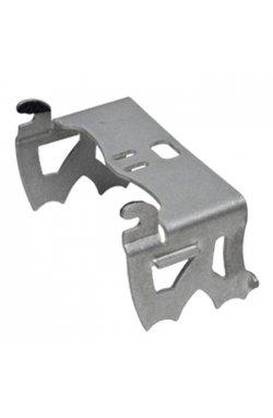 Кошки Karakoram - Splitboard, Crampon, Assembly (KRM 50008_B01)