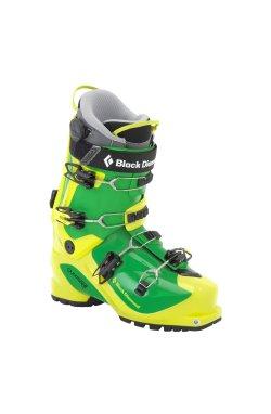 Ботинки лыжные Black Diamond - Quadrant, 275 мм (BD 120113-275)