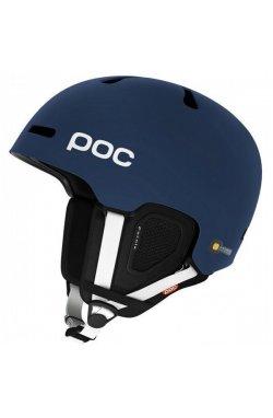 Шлем горнолыжный POC - Fornix Lead Blue, р.M/L (PC 104601506M-L1)