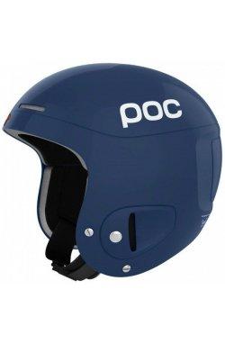 Шлем горнолыжный POC - Skull X Lead Blue, р.L (PC 101201506LRG1)