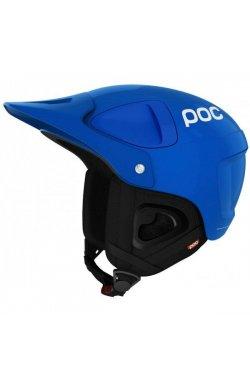 Шлем горнолыжный POC - Synapsis 2.0 Krypton Blue, р.L (PC 101601508LRG1)