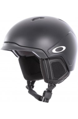 Шлем горнолыжный Oakley - Mod3 Matte Black, р.L (OAK 99432.02K-L)