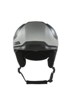 Шлем горнолыжный Oakley - Mod5 Mips Matte Grey, р.L (OAK 99430MP.25D-L)