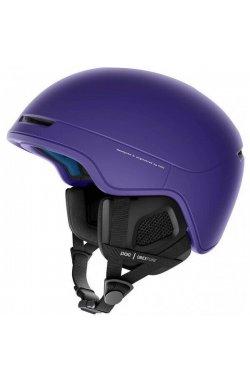 Шлем горнолыжный POC - Obex Pure, Ametist Purple, M/L (PC 101091608MLG1)