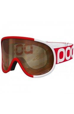 Горнолыжная маска POC - Retina Big Comp Bohrium Red (PC 403061101ONE)