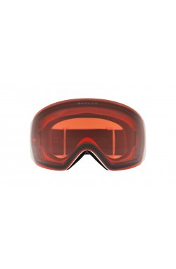 Маска Oakley - Flight Deck Prizm Snow Torch Iridium/Prizm Halo 2018 (OAK FLIGHTDECK.705059)