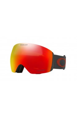 Маска Oakley - Flight Deck Prizm Torch Iridium (OAK FLIGHTDECK.705041)