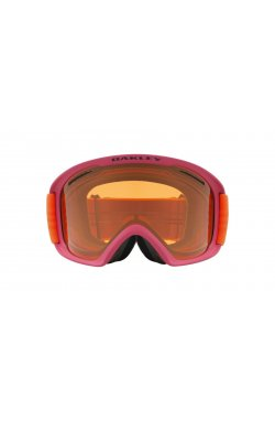 Маска Oakley - O Frame 2.0 XL Persimmon/Orange Brick (OAK OFRAME2XL.704533)