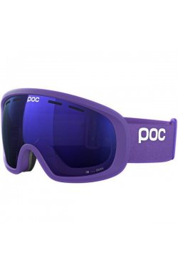 Маска горнолыжная POC - Fovea Mid, Ametist Purple, One Size (PC 404071608ONE1)