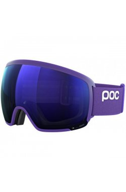 Маска горнолыжная POC - Orb, Ametist Purple, One Size (PC 407011608ONE1)