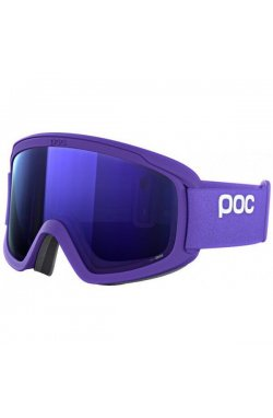 Маска горнолыжная POC - Opsin, Ametist Purple, One Size (PC 408001608ONE1)