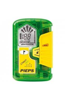 Лавинный датчик Pieps - Dsp Sport (PE 112804)