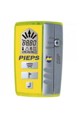 Лавинный датчик Pieps - DSP Std (PE 109564)