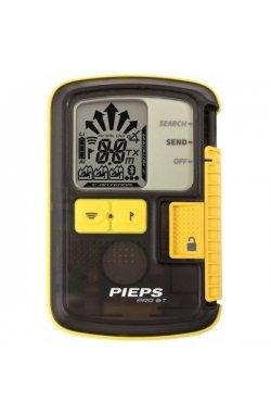 Лавинный датчик Pieps - Pro BT (PE 112769)