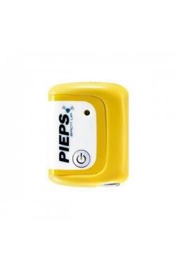 Передатчик Pieps - Backup Transmitter (PE 109879)