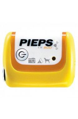 Передатчик Pieps - TX 600 (PE 110683)