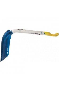 Лопата снеговая Pieps - Shovel C 660 Blue (PE 111210)