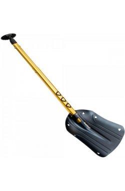 Лопата снеговая Pieps - Shovel Racer-T Blue (PE 109781)
