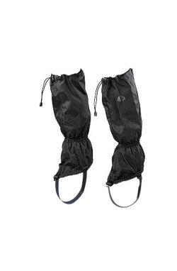 Гетры Tatonka - Gaiter 420 HD Black, L (TAT 2750.040-L)