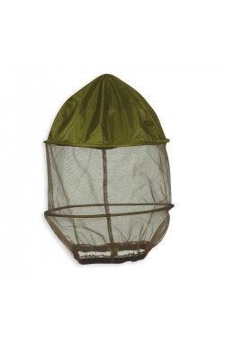 Сетка от комаров на голову Tatonka - Moskito Kopfschutz, Cub (TAT 2635.036)