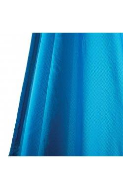 Гамак Sea To Summit - Hammock Set Pro Double Blue, 3 м х 1.9 м (STS AHAMSETDBL)