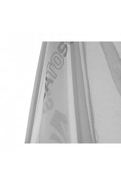 Гамак Sea To Summit - Hammock Set Ultralight Single XL Grey, 3 м х 1.5 м (STS AHAMSETULXLSGY)