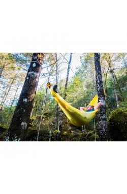 Стропа Sea To Summit - Hammock Tree Protector Grey, 1.5 м х 38 мм (STS AHAMTP)