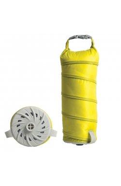 Насос для коврика Sea To Summit - Jet Stream Pump Sack Lime (STS AMJSP)