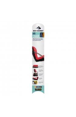 Чехол-кресло Sea To Summit - Air Chair Black, 186 см (STS AMACR)