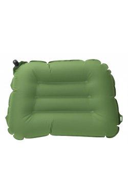 Подушка надувня Marmot - Cumulus Pillow Green, (MRT 23640.4425)