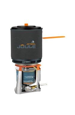 Система для приготовления пищи Jetboil - Joule-EU Black, 2.5 л (JB JOULE-EU)