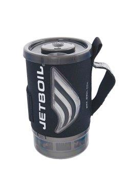 Чашка Jetboil - Flash Companion Cup Black, 1 л (JB CCP075)