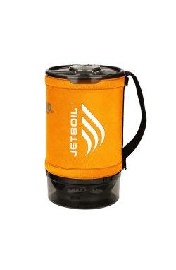 Чашка Jetboil - Sumo Companion Cup Orange, 1.8 л (JB CCP180-SUM)