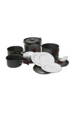 Набор посуды Pinguin - Family (PNG 612)