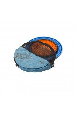 Набор складной посуды Sea To Summit - X-Set 2 Mix color (STS AXSET2)