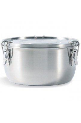 Контейнер Tatonka - Foodcontainer 0.75 L, Silver (TAT 4042.000)
